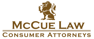 Ft. Lauderdale Bankruptcy Attorney